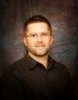 Real Estate Agents: Jeremy Lock, Argyle, TX