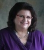 Real Estate Agents: Janice Beaucar, Middletown, CT