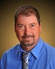 Real Estate Agents: Randy Plyler, Springtown, TX
