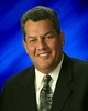 Real Estate Agents: David M. Childress, Akron, OH