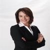 Real Estate Agents: Sharon Baldwin, Zebulon, NC