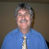 Real Estate Agents: Donald Swafford, Douglasville, GA