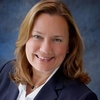 Real Estate Agents: Donna Chase, Cohasset, MA