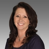 Real Estate Agents: Bernadine Neff, Burleson, TX