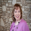 Real Estate Agents: Marti Eveleigh, Wimberley, TX