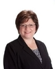 Real Estate Agents: Becky Rothe, Hutchinson, KS