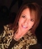 Real Estate Agents: Leslie Melson, Anna, TX