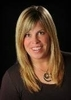 Real Estate Agents: Beth Caudill, Sanger, TX