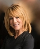 Real Estate Agents: Tilly Mezger, Truckee, CA