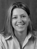 Real Estate Agents: Kerry Dowlin, Dorchester, MA
