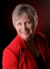 Real Estate Agents: Vivian Mitchell, New-waverly, TX