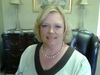 Real Estate Agents: Michelle Sellers, Polk-county, GA