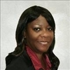 Real Estate Agents: Shelia McQueen, Navasota, TX