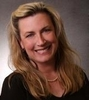 Real Estate Agents: Pam McKee And Team, Beverly, MA