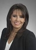 Real Estate Agents: Claudia Baltodano, Fresno, TX