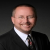 Real Estate Agents: Hal Elrod, Bellaire, TX
