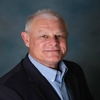 Real Estate Agents: James Ripple, Bellville, TX