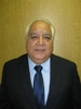 Real Estate Agents: Ace Hernandez, Alief, TX