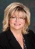 Real Estate Agents: Laura Hughes, Fulshear, TX