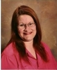 Real Estate Agents: Becky Gallegos, New-waverly, TX