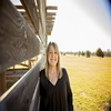 Real Estate Agents: Tami Hons, Anderson, TX