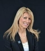Real Estate Agents: Maggie Diaz, Cypress, TX