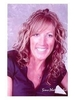Real Estate Agents: Dianne Phegley, Westville, IN