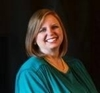 Real Estate Agents: Ashley Kilcrease, Alvarado, TX