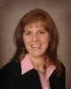 Real Estate Agents: Sheri Booth, Saratoga-springs, UT