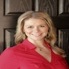 Real Estate Agents: Kelly Knox, Burleson, TX