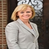 Real Estate Agents: Patty Turner, Royse-city, TX