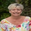 Real Estate Agents: Kym McKenna, Waikoloa, HI