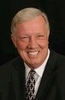 Real Estate Agents: Robert Bob Allphin, Saratoga-springs, UT