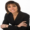 Real Estate Agents: Debbie West, Kennett-square, PA