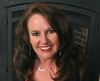 Real Estate Agents: Suzanne Adamson, Penrose, CO