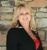 Real Estate Agents: Sandy Miller, Lincolnton, GA
