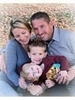Real Estate Agents: Mike Lewis, Springfield, MO