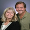 Real Estate Agents: Patty & Kenny Smallwood, Fulton, MD