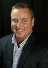 Real Estate Agents: Paul Stanfill Mrp, Nacogdoches, TX