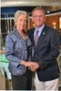 Real Estate Agents: Terry and Mary Handegan, Pendleton, SC