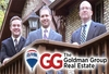Real Estate Agents: The Goldman Group, Milwaukee, WI