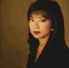 Real Estate Agents: Lila Feng, Fort-worth, TX