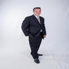 Real Estate Agents: George Or Chris, Buffalo-grove, IL