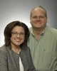 Real Estate Agents: Kristin and John Beise, Excelsior, MN