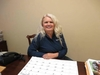 Real Estate Agents: Sonja Jessup, Central-city, KY