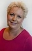 Real Estate Agents: Susan Goff, Burleson, TX