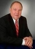 Real Estate Agents: Tom Sailer, Downers-grove, IL
