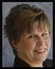 Real Estate Agents: Carolyn Savage, Bruceton-mills, WV