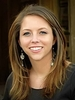 Real Estate Agents: Dani Bunch, Cleburne, TX
