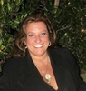 Real Estate Agents: Vera Coffeen, Clovis, CA